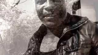 Rui michel sunshine Official Video HD by BLACK ICE