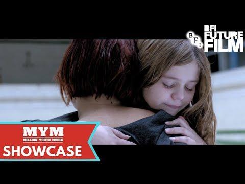 Lifeline | Award Winning Short Film