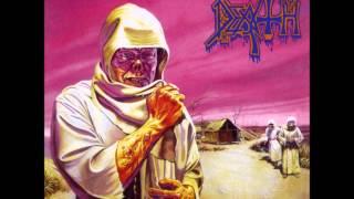 Born Dead - Death