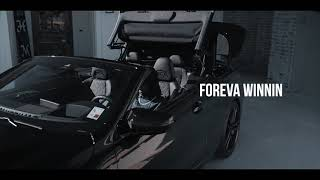J uzi - Foreva winnin  (Official music video )
