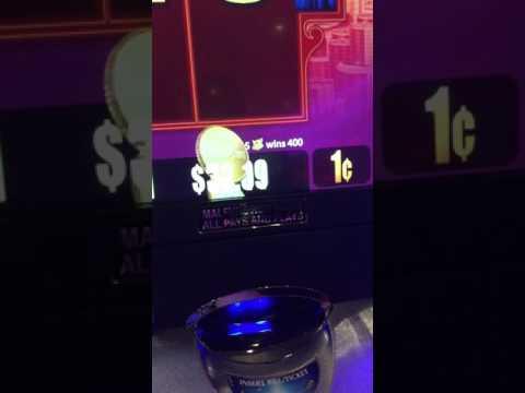 New Jersey Casino Paris Sportifs En Ligne