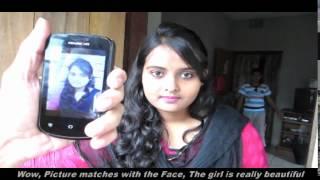 যে কারণে ইন্টারনেট এ পরিচয় হউয়া লোক এর সাথে ডেটিং বিপদজনক । Bangla funny video by Dr.Lony