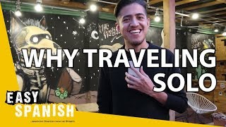 RELEASING MY OWN TRAVEL CHANNEL ( Q