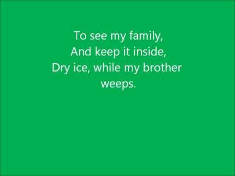 P money and Ed Sheeran Family lyrics