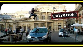 Gambar cover SKATING OF THE BEST ! (Freestyle Slalom,inline, Street,Speed,descente paris),Buggy Rolling, fc