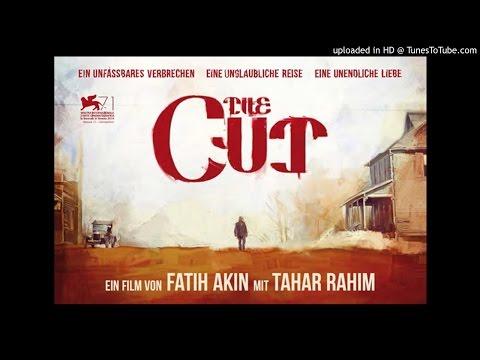09  The Cut 2014  Chaplin  OST HD