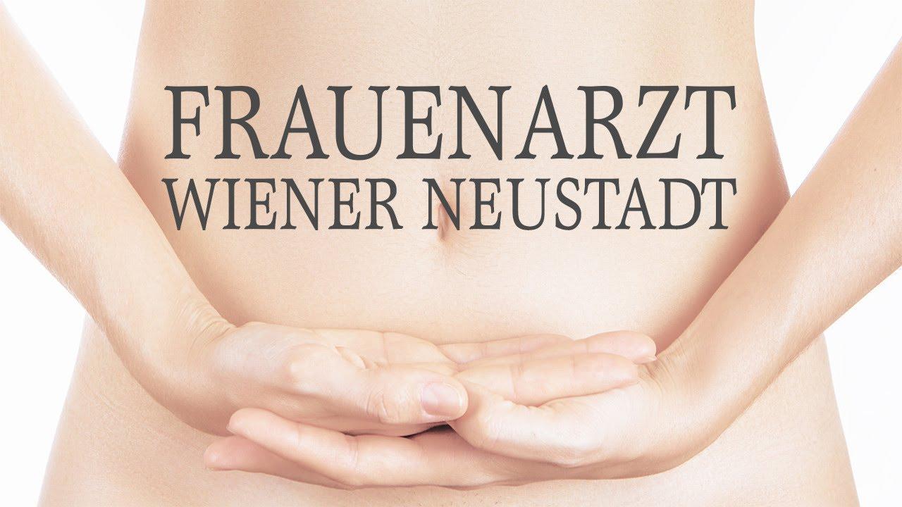 Frauenarzt Neustadt Am Rübenberge