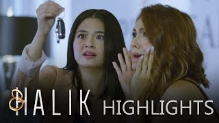 Halik: Jade receives a brand new car | EP 62