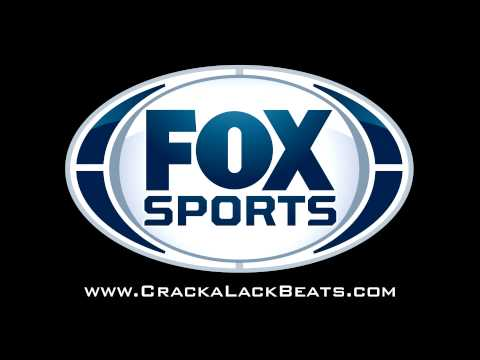 Fox Sports NFL Theme Song Remix | 2014 FREE DL (Prod. by Cracka Lack)