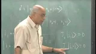 Lecture - 18 Quantum Physics