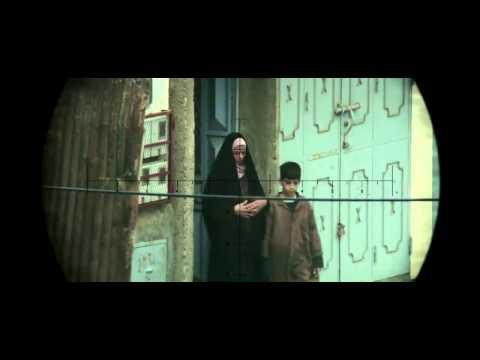 American Sniper (2015) Trailer - Bradley Cooper, Sienna Miller, Jake McDorman HD streaming vf