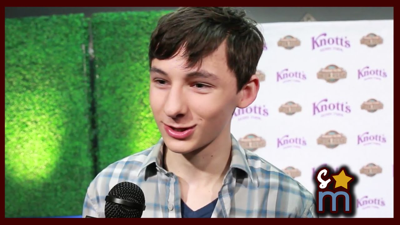 jared gilmore x readerjared gilmore 2016, jared gilmore gif, jared gilmore photoshoot, jared gilmore gif hunt, jared gilmore wikipedia, jared gilmore height, jared gilmore parents, jared gilmore instagram, jared gilmore x reader, jared gilmore twitter, jared gilmore, jared gilmore 2015, jared gilmore twin sister, jared gilmore 2014, jared gilmore sister, jared gilmore once upon a time, jared gilmore interview, jared gilmore and lana parrilla, jared gilmore youtube, jared gilmore tumblr