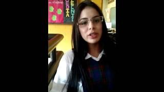 Test Vocacional para la Formación Laboral en Medellín - Instituto Ser Más