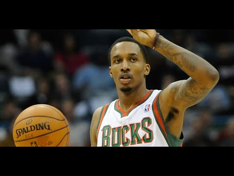 Wisconsin Herd claims Brandon Jennings off waivers