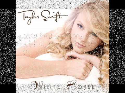 Top 20 Taylor Swift Songs