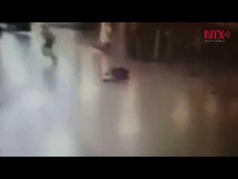atentado-en-el-aeropuerto-de-estambul,-turquía