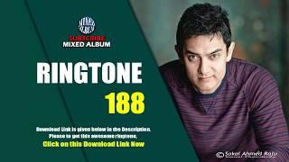 ringtone-188-aye-mere-humsafar-piano-qayamat-se-qayamat-tak-new-ringtone-2018-mixed-album