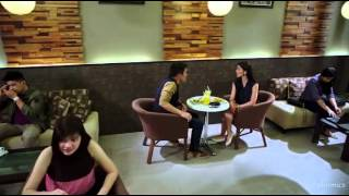 The Gifted 2014 (comedy filipino movie)