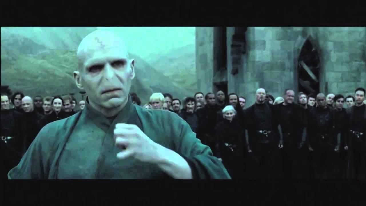 Funny Harry Potter Memes Voldemort : Harry potter is dead voldemort eh heheh remix youtube