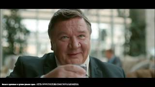 """Отличная комедия для вечернего просмотра   """"Я НЕ ПЬЮ """" КОМЕДИЯ 2018"""
