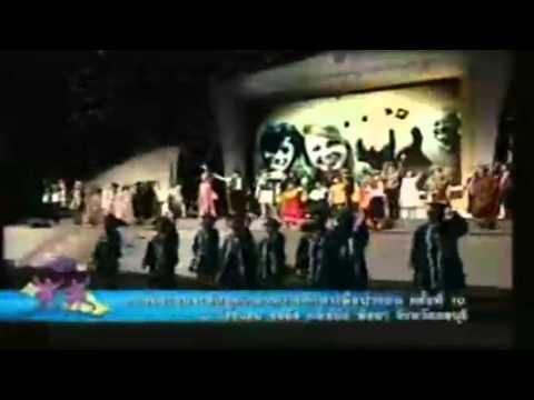 Free TV Thai ละครย้อนหลัง ทีวีย้อนหลัง คลิปทีวี คลิปย้อนหลัง Thai tv ondemands, free tv ondemands, tv playback, thai tv, thai live tv, CH3 CH5 CH7 CH7 TPBS2