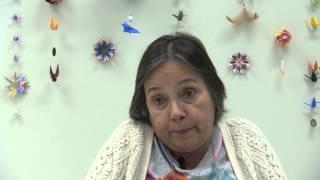 Baixar A Ciência que eu Faço - Fabíola de Oliveira (3)
