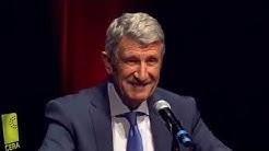 #1 Philippe de Villiers - Puy du Fou : les secrets d'une réussite mondiale !