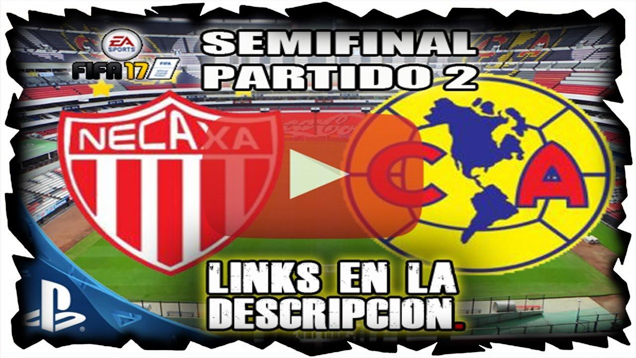 2.Liga Online