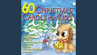 Download Mp3 Here Comes Santa Claus