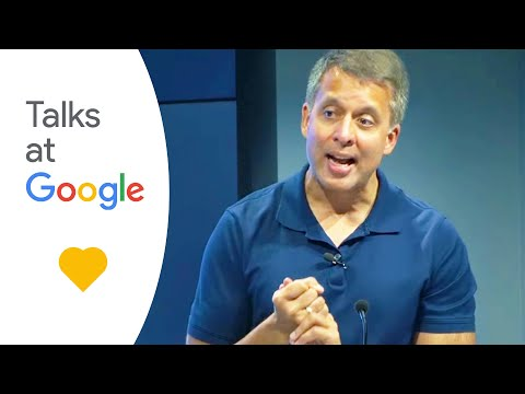 A Diabetes Cure Designed for Diverse Cultures | Ronesh Sinha | Talks at Google