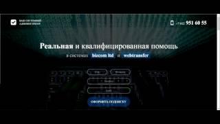 Кейс курс Алексея Морусова Новогодний заработок в интернете отзывы