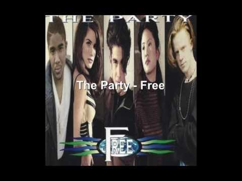 The Party - Free