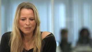 Interview met Daphne Depassé over Interne Kennis & Kwaliteit
