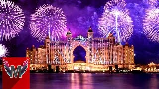 Top 10 Best Fireworks in The World 2015(Selamat Tahun Baru 2015 :D | Happy New Year 2015 :D | New Year in Hongkong | New Year in Austalia | New Year in Paris | New Year in Turkey | New Year in ..., 2015-01-01T12:35:24.000Z)