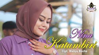 Katumbiri Hendy R Nina Cover Popsunda