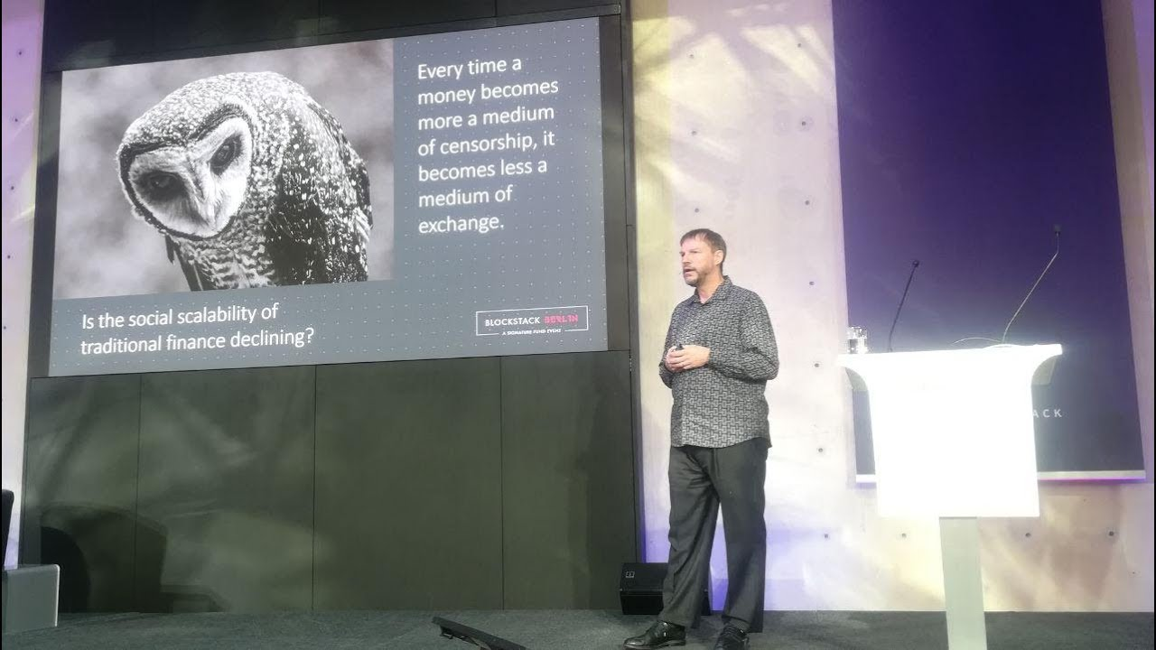 nick szabo which cryptocurrency to invest in