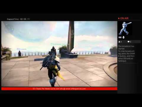 """xAx Podcast #9 """"Zod Speaks Greek"""" ft. LesGetGaming from Dads Gaming"""
