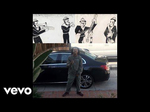 Earl Sweatshirt - Nowhere2go (Official Audio)