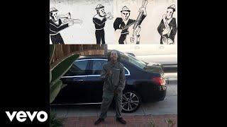 Earl Sweatshirt - Nowhere2go (Official Audio) thumbnail