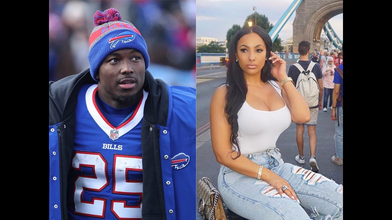 lesean-mccoy-s-2017-911-call-leaks-online-delicia-cordon-is-no-longer-certain-he-was-involved