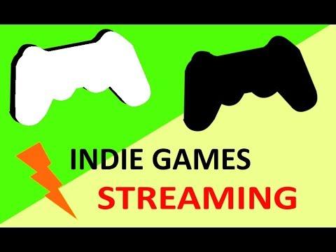 (Was LIVE) Marble Blast Gold By GarageGames, Windows, 3D Puzzle Platformer, Session 3