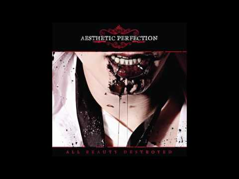 Aesthetic Perfection - The 11th Hour