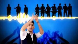 Vi Em Feat Play & Kenny Dih   Dime Si Te Gusta El By Facu Dellamaggiora, Vdj Tero