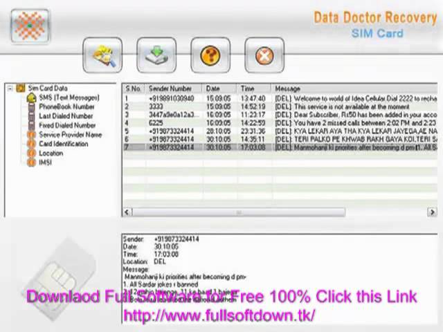 pen drive repair software 3.0.1.5 crack
