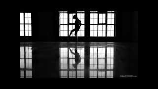 Gambar cover Anna Okuneva - Bolshoi Theatre  (exclusive for Russian Ballet Insider)