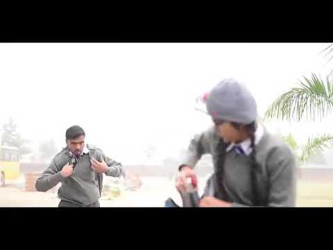 LAKISHA: Bhai Behan America