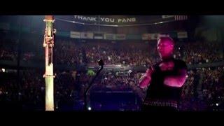 Metallica - фанаты