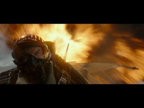 Top Gun: Maverick | 16 juli in de bioscoop
