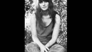 Keep Me From Blowing Away / Linda Ronstadt