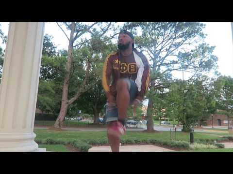 Hampton University NPHC Homecoming Step Show Promo Video!